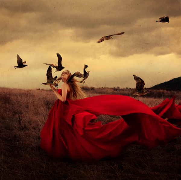 photography by brooke shaden. Black Bedroom Furniture Sets. Home Design Ideas